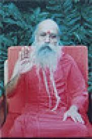 •World Famous Astrologer in Pune8000013224-Services-Esoteric-Goa