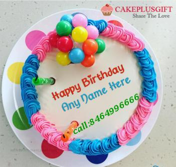 Online Cake Delivery in Hyderabad| Birthday Cakes Hyderabad-Services-Other Services-Hyderabad
