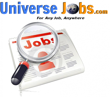Need Data Entry Person for Small website Company in East Delhi-Jobs-Information Technology-Delhi