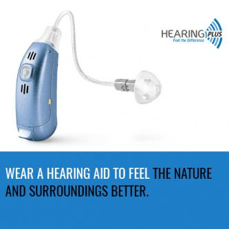 What are the Available Types of Hearing Aids-Services-Health & Beauty Services-Health-Rajpur Sonarpur