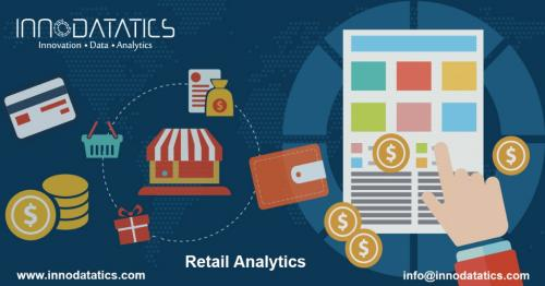How do stores utilize Retail Analytics Solution-Jobs-Retail Food & Wholesale-Hyderabad