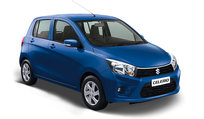Test drive a Celerio with Jayabheri Automotives, Gachibowli-Vehicles-Cars-Hyderabad