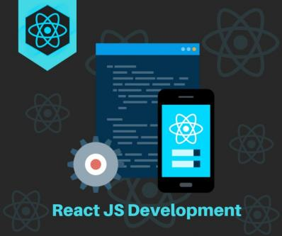React JS Development Company India | Kunsh Technologies-Services-Web Services-Ahmedabad