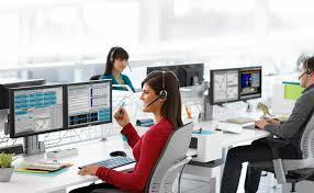 Inbound Calling profile job BPO for Freshers 8929936.429-Jobs-Customer Service & Call Centre-Hyderabad