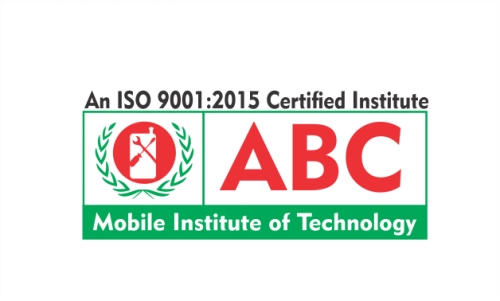 Dec 31st – Mobile Repairing Course in Delhi - abcmit.com-Classes-Computer Classes-Other Computer Classes-Delhi