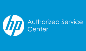Authorized Hp Service Center in Hyderabad Address-Services-Computer & Tech Help-Hyderabad