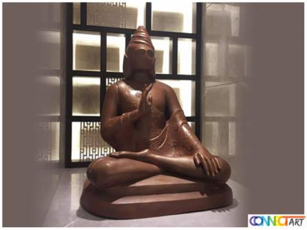 Buy the Best Artworks from the Top Sculpture Manufacturer-Services-Lawn & Garden Services-Rajpur Sonarpur