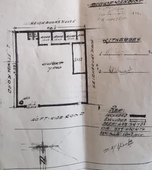 Independent House is for sale at C E Colony, Bagh Amberpet, Hyd-Real Estate-For Sell-Houses for Sale-Hyderabad