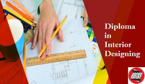 Best College for Diploma in Interior Designing-Jobs-Education & Training-Ahmedabad