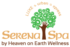 Serena Spa For Spa, Saloon & Massage-Services-Health & Beauty Services-Beauty-Ahmedabad