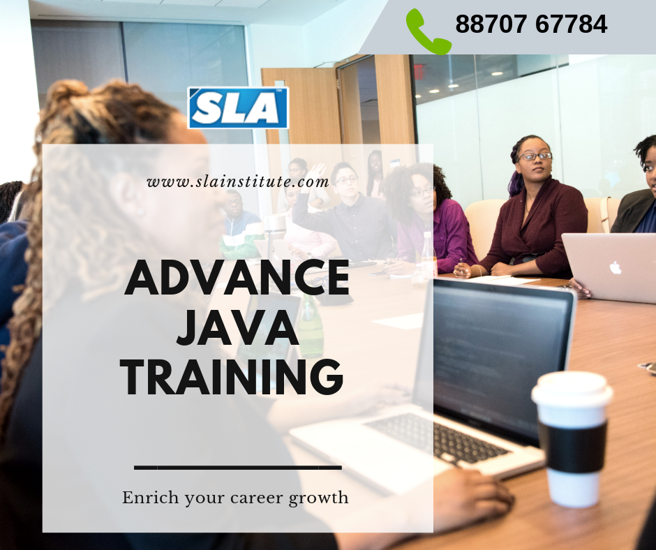 Avail 15% off on your Training course -Classes-Computer Classes-Programming Classes-Chennai