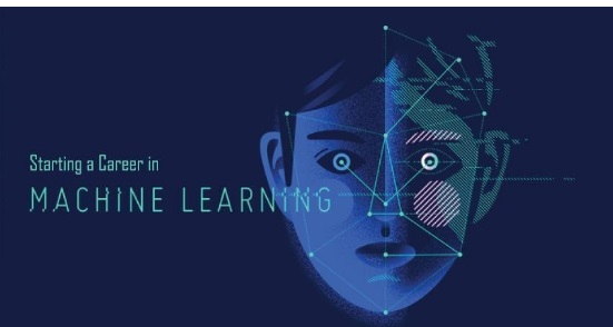 Machine Learning Training in Jaipur-Classes-Other Classes-Jaipur