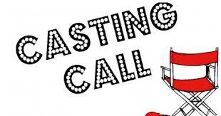 Casting Call for SHORT FILM For actor and actresses-Jobs-Arts & Culture-Hyderabad