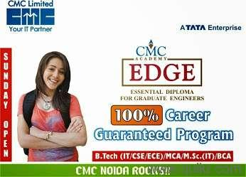 Jun 2nd – Sep 30th – Join the Top I.T. Company of your dream in just 280 hours-Events-Other Events-Delhi