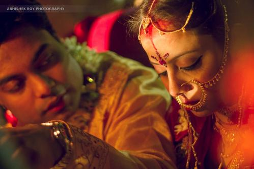 Professional Candid Wedding Photographers in Kolkata-Services-Event Services-Rajpur Sonarpur