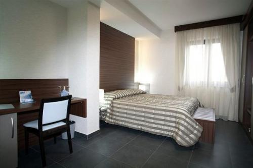1 BR – 2 room Room for rent in Port Blair-Real Estate-For Rent-Roommates & Rooms for Rent-Port Blair