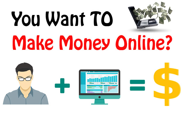 Make money online.. register now-Jobs-Part Time Jobs-Mumbai