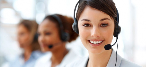 NEED FRESHER CANDIDATE IN PAYTM CUSTOMER CARE 10TH & 12TH PASS A-Jobs-Customer Service & Call Centre-Delhi