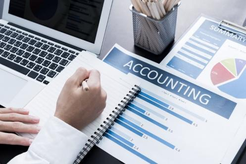 Get Benefits Of Outsourcing Your Accounting Services To Finsmart-Jobs-Administrative & Support-Hyderabad