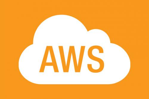 Jul 31st – Nov 27th – AWS Online Course Institute India|Canada|UK|USA-Classes-Computer Classes-Other Computer Classes-Hyderabad