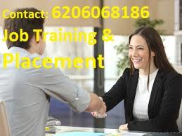 Direct Joining fresher candidates for Data Entry 6207173682-Jobs-Fresher-Patna