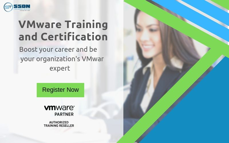 VMware Training in Bangalore-Classes-Other Classes-Bangalore