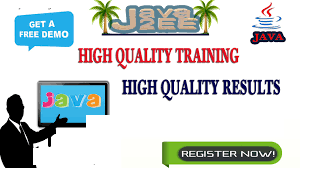 JAVA DEVELOPERS TRAINING & GUARANTEED PLACEMENT FOR RS 9800 Only-Jobs-Information Technology-Chennai