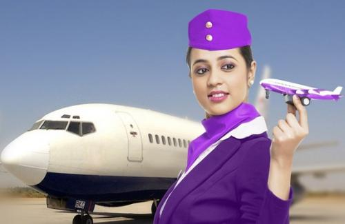 Oct 1st – Dec 31st – Great career ahead with the best aviation courses in India-Classes-Continuing Education-Jaipur