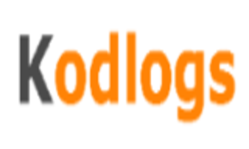 Sharing Problems And Answers As Community Development | kodl-Services-Home Services-Phoenix