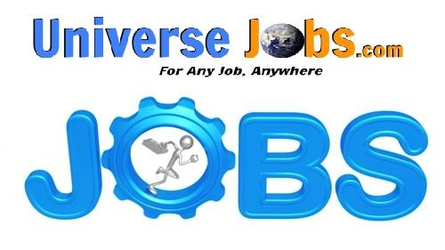 Graphic Designer Executive Jobs in Noida-Jobs-Design & Architecture-Delhi