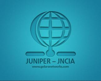 Juniper Networks Certification Program-Golars Networks-Services-Computer & Tech Help-Hyderabad