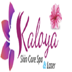 Discover Reliable Laser Treatment in Surrey-Spa & Salon-Makeup-Occasional Makeover-Delhi