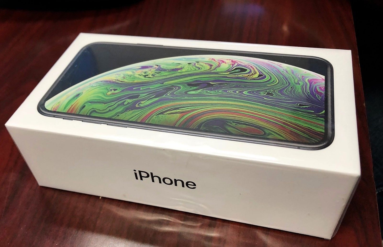 Apple iPhone Xs Max 512-Classes-Other Classes-Ahmedabad