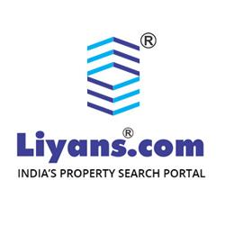 Here we set the stage for property selling.-Services-Real Estate Services-Rajpur Sonarpur