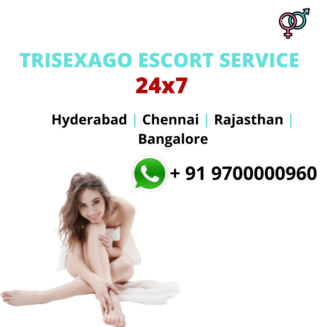 Escort Services In Bangalore | Bangalore Call Girls Services-Services-Other Services-Bangalore