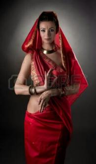 REQIRE MODELS FOR PHOTOSHOT, RAMP-Jobs-Arts & Culture-Delhi