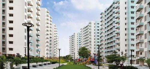 Godrej Glades || Call us at 8448474360-Real Estate-For Sell-Flats for Sale-Ahmedabad