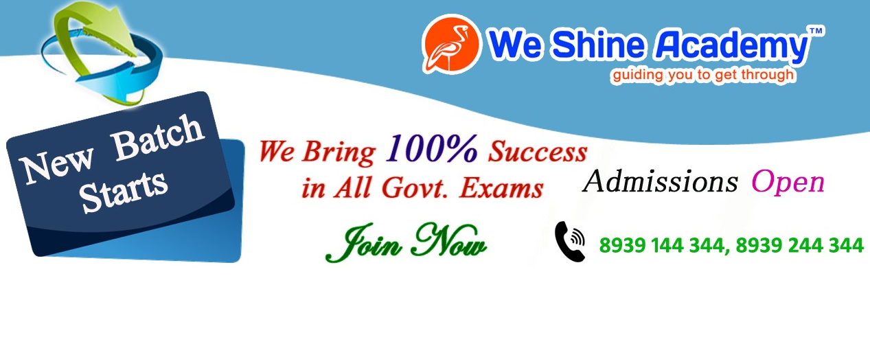 Best Bank Exam Coaching Centres in Chennai-Classes-Other Classes-Chennai