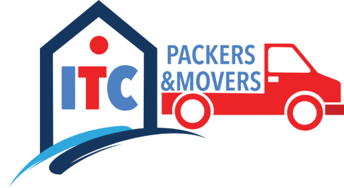 Imphal Packers and Movers | 9678738425 | ITC Packers and Movers-Services-Moving & Storage Services-Imphal