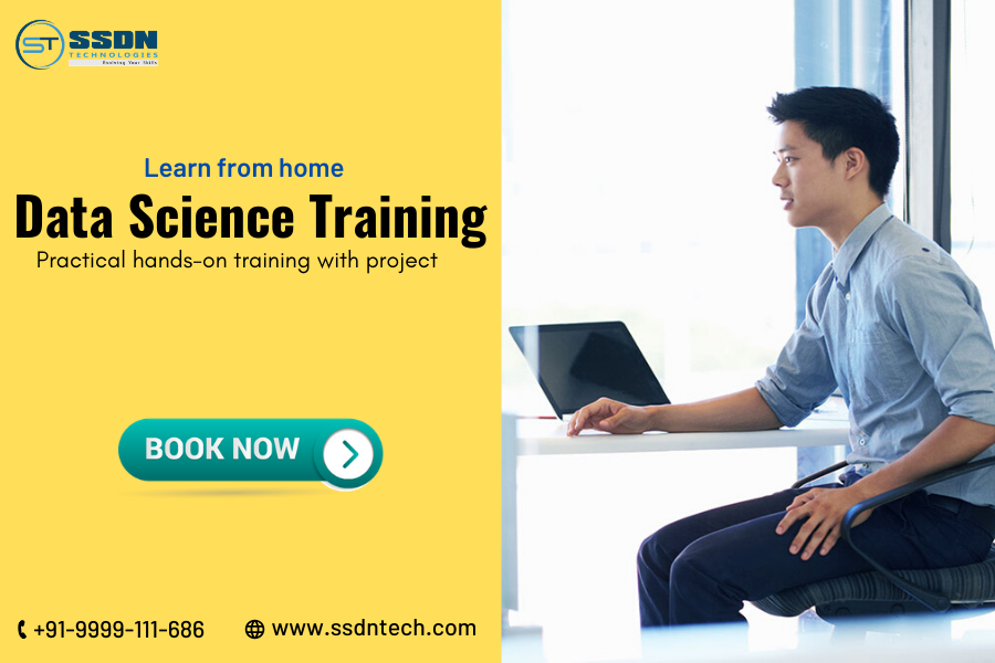 Data Science Course In Gurgaon -Classes-Computer Classes-Other Computer Classes-Gurgaon