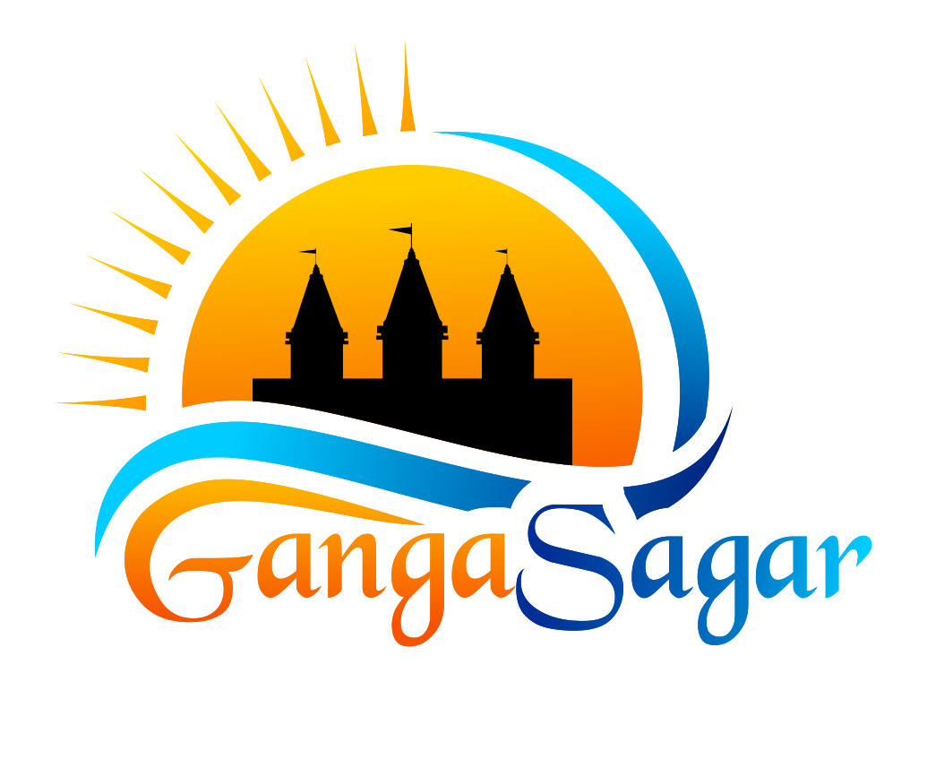 GangaSagar Mela 2020 Complete Package From Kolkata -Events-Other Events-Kolkata