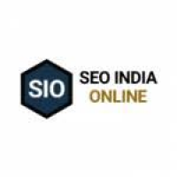 Get Global Rankings With Global SEO Packages-Services-Web Services-Los Angeles