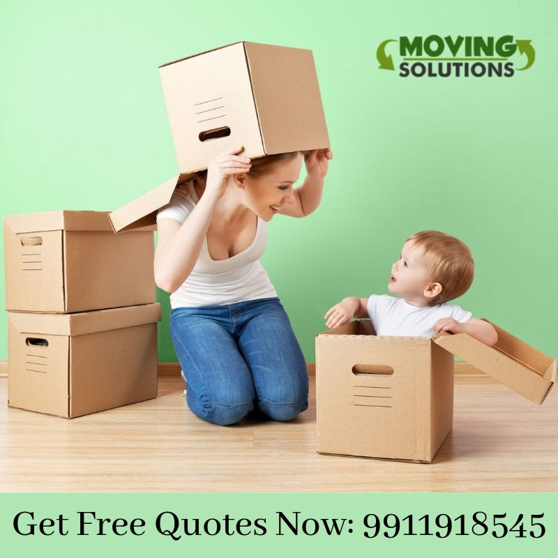 Hire Leading Movers and Packers in Bangalore-Services-Moving & Storage Services-Bangalore