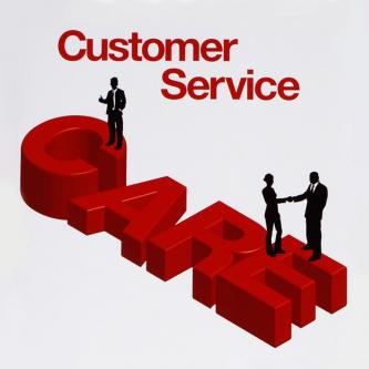 Req freshers in Airtel Customer Care Executive 8929769815-Jobs-Customer Service & Call Centre-Pune