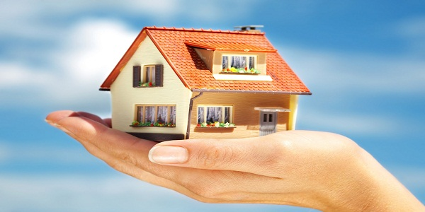 Find Property in Sohna Road-Real Estate-For Sell-Gurgaon