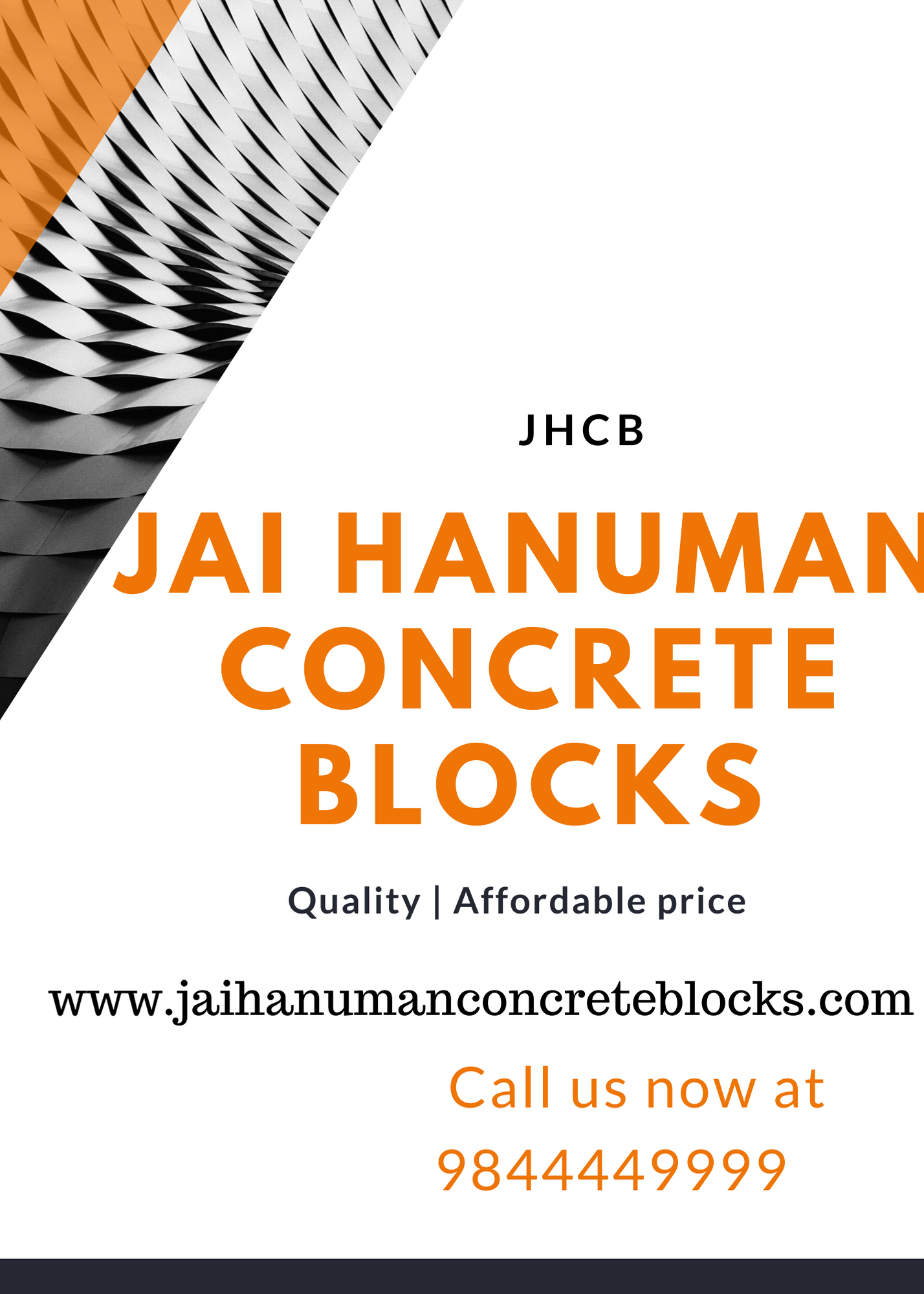 Concrete block Manufacturers in Bangalore-Real Estate-For Sell-Vacation Property-Bangalore