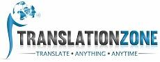 Accurate document translation services in Aberdeen-Services-Translation-Port Blair