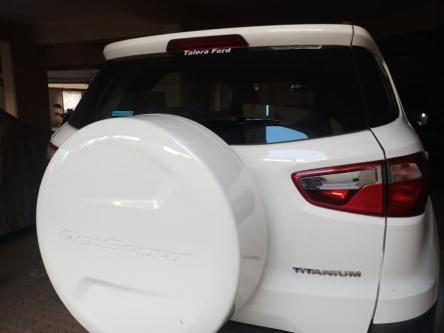 ecosport for sale-Vehicles-Cars-Ford-Pune