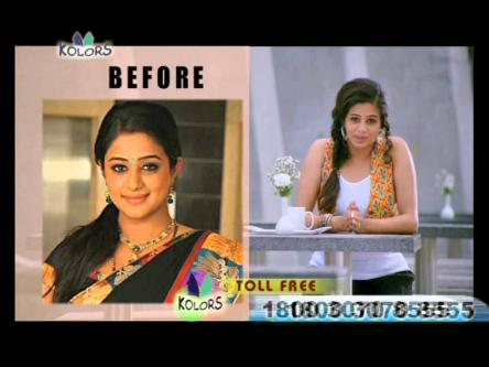 Best Weight Loss Center in Madurai - Lose Upto 30kgs Naturally-Services-Health & Beauty Services-Health-Madurai