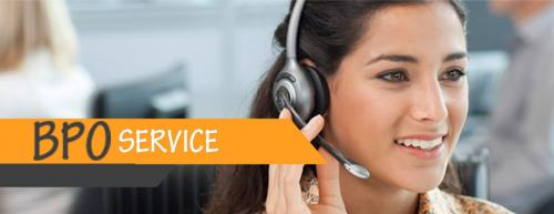 Customer Care / BPO / Non - Voice / Voice Process-Jobs-Fresher-Delhi